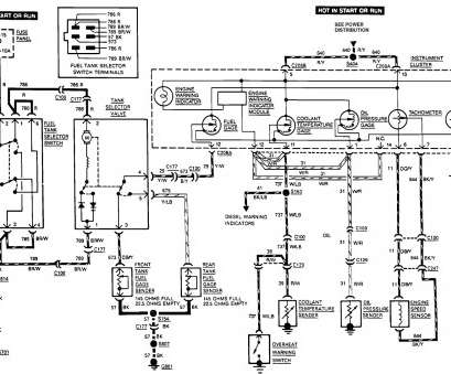 Dt466e Starter Wiring - Wiring Diagrams List on