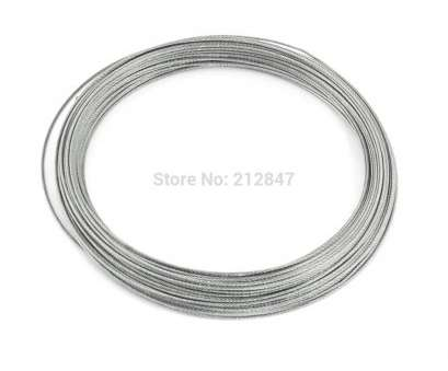 1mm stainless steel wire mesh 1mm, 7x7, Long Flexible Stainless Steel Wire Cable, Grind-in Lifting Tools & Accessories from Tools on Aliexpress.com, Alibaba Group 1Mm Stainless Steel Wire Mesh Best 1Mm, 7X7, Long Flexible Stainless Steel Wire Cable, Grind-In Lifting Tools & Accessories From Tools On Aliexpress.Com, Alibaba Group Images
