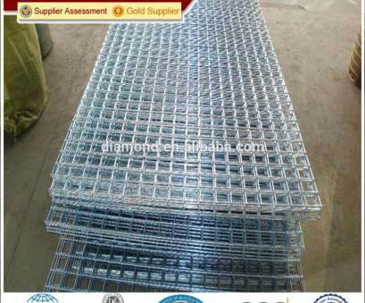 1x1 wire mesh panels 4x4 welded, galvanized welded wire mesh panel chicken cage 1X1 Wire Mesh Panels New 4X4 Welded, Galvanized Welded Wire Mesh Panel Chicken Cage Photos