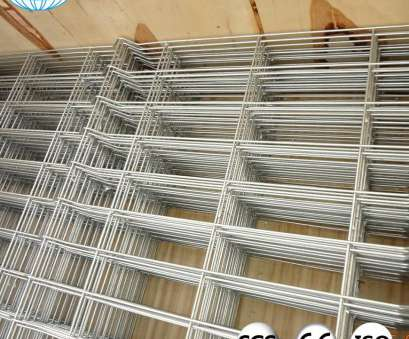 1x1 wire mesh panels China, Rust-Proof Longer, Welded Wire Mesh Panel Photos 9 Creative 1X1 Wire Mesh Panels Solutions
