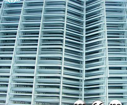 1x1 wire mesh panels China, Rust-Proof Longer, Welded Wire Mesh Panel Photos 1X1 Wire Mesh Panels Simple China, Rust-Proof Longer, Welded Wire Mesh Panel Photos Galleries