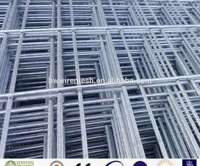 1x1 wire mesh panels Square Wire Mesh Panel, Square Wire Mesh Panel Suppliers, Manufacturers at Alibaba.com 1X1 Wire Mesh Panels Cleaver Square Wire Mesh Panel, Square Wire Mesh Panel Suppliers, Manufacturers At Alibaba.Com Solutions