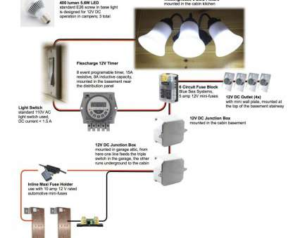 2 way 12 volt switch wiring wiring diagram, home lights 2019 wiring, lights in a home fair rh joescablecar, how to wire a 12 volt lighted rocker switch wiring 12 volt 2, 12 Volt Switch Wiring Best Wiring Diagram, Home Lights 2019 Wiring, Lights In A Home Fair Rh Joescablecar, How To Wire A 12 Volt Lighted Rocker Switch Wiring 12 Volt Images