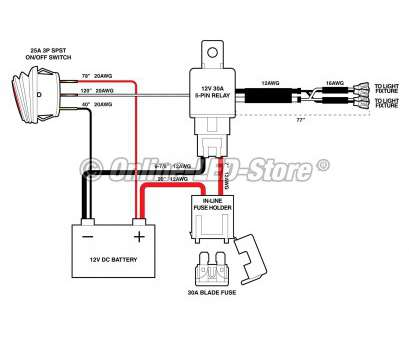 2 way and off switch wiring jeep sound, wiring diagram collection wiring diagram sample rh faceitsalon, 2-Way Switch 2, And, Switch Wiring Brilliant Jeep Sound, Wiring Diagram Collection Wiring Diagram Sample Rh Faceitsalon, 2-Way Switch Photos