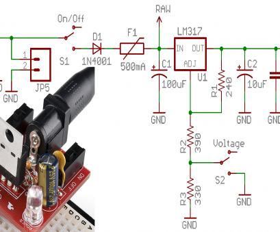 2 way and off switch wiring On, On Switch Wiring Diagram, Mamma Mia 2, And, Switch Wiring Popular On, On Switch Wiring Diagram, Mamma Mia Photos