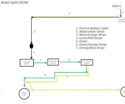 2 black, 1, wire light switch professional led reverse light wiring  diagram installing a