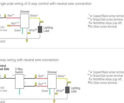 2 Black 2 White 1, Wire Light Switch Practical How To Wire A Relay on