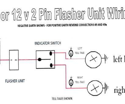 2 electrical wiring diagram 2, Flasher Relay Wiring Diagram Inspirational 3, Flasher Relay Wiring Diagram Gallery 2 Electrical Wiring Diagram Fantastic 2, Flasher Relay Wiring Diagram Inspirational 3, Flasher Relay Wiring Diagram Gallery Pictures