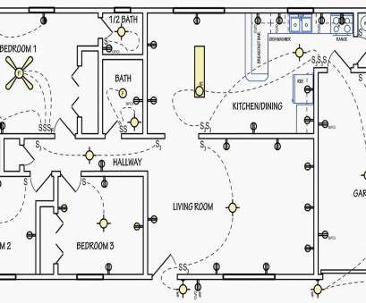 2 electrical wiring diagram Basic Electrical Wiring Diagram, starfm.me 2 Electrical Wiring Diagram Most Basic Electrical Wiring Diagram, Starfm.Me Pictures