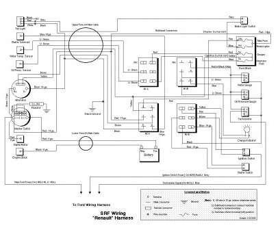2 electrical wiring diagram dorable 2000 sterling truck wiring diagram photos electrical 2006 kenworth t800 fuse panel diagram 2000 sterling 2 Electrical Wiring Diagram Nice Dorable 2000 Sterling Truck Wiring Diagram Photos Electrical 2006 Kenworth T800 Fuse Panel Diagram 2000 Sterling Collections