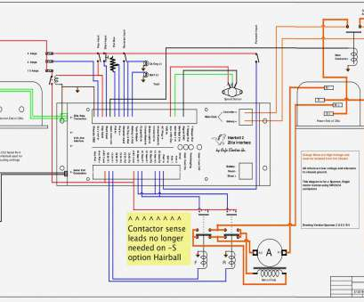 2 electrical wiring diagram Wiring Diagram Basic House Wiring Diagram Electrical In, House Electrical Wiring Diagram 2 Electrical Wiring Diagram Top Wiring Diagram Basic House Wiring Diagram Electrical In, House Electrical Wiring Diagram Galleries