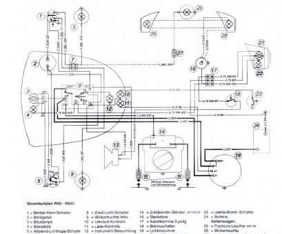 2 electrical wiring diagram Wiring diagram,, R69S 6V, Salis Parts Salis Parts 2 Electrical Wiring Diagram Nice Wiring Diagram,, R69S 6V, Salis Parts Salis Parts Photos