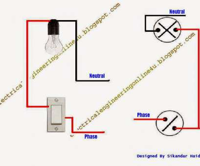 2 gang 2, light switch wiring uk simple how to wire bulb by, way