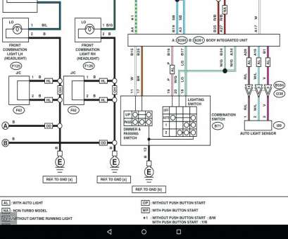 2 gang 2, light switch wiring uk fantastic nissan frontier, light  wiring diagram lovely