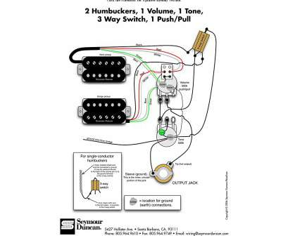 2 humbucker 3 way switch guitar wiring circuit diagram classic vibe strat share memphis strat wiring diagram rh asvs12 blogspot com 2 Humbucker 3, Switch Guitar Wiring Brilliant Circuit Diagram Classic Vibe Strat Share Memphis Strat Wiring Diagram Rh Asvs12 Blogspot Com Photos