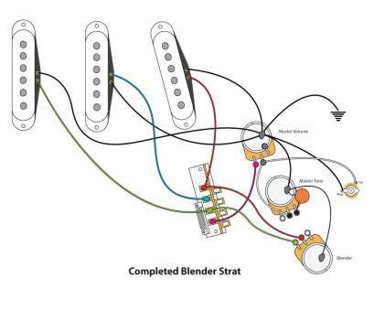 2 humbucker 3 way switch guitar wiring Guitar Wiring, Humbucker 3, Toggle Switch Fender Remarkable Import 5 2 Humbucker 3, Switch Guitar Wiring Perfect Guitar Wiring, Humbucker 3, Toggle Switch Fender Remarkable Import 5 Collections