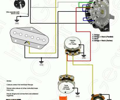 2 humbucker 3 way switch guitar wiring wiring diagram 3 pickup guitar, new wiring diagram guitar 3, rh ipphil, Guitar Pickup Wiring Diagrams 3, guitar switch wiring schematic 2 Humbucker 3, Switch Guitar Wiring Cleaver Wiring Diagram 3 Pickup Guitar, New Wiring Diagram Guitar 3, Rh Ipphil, Guitar Pickup Wiring Diagrams 3, Guitar Switch Wiring Schematic Galleries