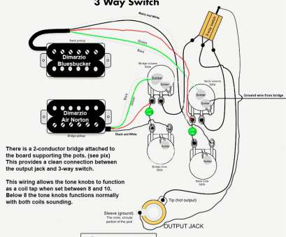 2 humbucker 3 way switch guitar wiring Wiring Diagram Dimarzio Humbucker Guitar Diagrams Schematics, Exceptional, Way Switch 2 Humbucker 3, Switch Guitar Wiring Best Wiring Diagram Dimarzio Humbucker Guitar Diagrams Schematics, Exceptional, Way Switch Galleries