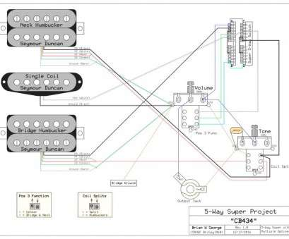 on 5 way super switch wiring diagram