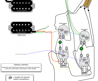 Chevy Ignition Switch Wiring Diagram on