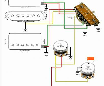 2 way light switch wiring colours 3, Wiring Diagram Beautiful Wiring Diagram Guitar 3, Switch Save, Wiring Diagram Wiring 2, Light Switch Wiring Colours New 3, Wiring Diagram Beautiful Wiring Diagram Guitar 3, Switch Save, Wiring Diagram Wiring Solutions