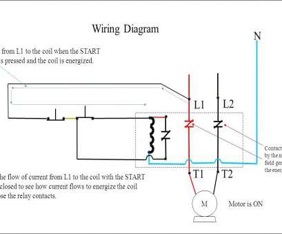 2 way light switch wiring new colours Multiple Light Switch Wiring Diagram, Two, Switch Wiring Diagram, Lights Light Multiple Uk 2, Light Switch Wiring, Colours Popular Multiple Light Switch Wiring Diagram, Two, Switch Wiring Diagram, Lights Light Multiple Uk Ideas