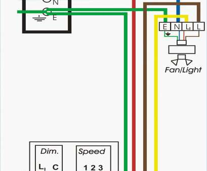 2 way light switch wiring new colours Openfloorcowp Content Ceiling Fa Double Light Switch. 3 Gang 2, Light Switch Wiring 2, Light Switch Wiring, Colours Brilliant Openfloorcowp Content Ceiling Fa Double Light Switch. 3 Gang 2, Light Switch Wiring Galleries