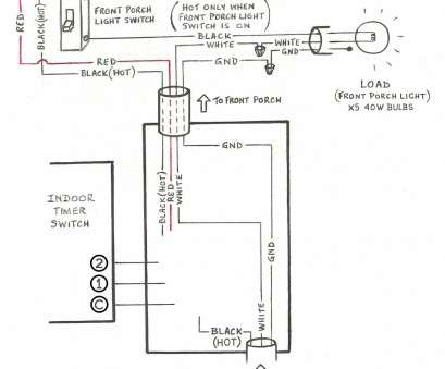 2 way light switch wiring explained ... Single Pole Switch Wiring Diagram, Single Pole Dimmer Switch Wiring Diagram Elegant 2, Light Switch Wiring Explained Practical ... Single Pole Switch Wiring Diagram, Single Pole Dimmer Switch Wiring Diagram Elegant Galleries