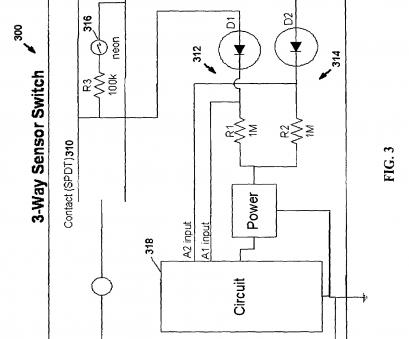 2 way light switch wiring explained wiring diagram motion sensor light switch, me rh, me Two-Way Light Switch Wiring Diagram, way motion sensor switch wiring diagram 2, Light Switch Wiring Explained Professional Wiring Diagram Motion Sensor Light Switch, Me Rh, Me Two-Way Light Switch Wiring Diagram, Way Motion Sensor Switch Wiring Diagram Pictures
