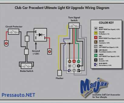 2 way light switch wiring youtube 2, Light Switch Wiring Diagrams Youtube Throughout Diagram, Rh Kuwaitigenius Me At Collection Of, Light Switch Wiring Diagram Brake Images Lamp 12v 2, Light Switch Wiring Youtube Nice 2, Light Switch Wiring Diagrams Youtube Throughout Diagram, Rh Kuwaitigenius Me At Collection Of, Light Switch Wiring Diagram Brake Images Lamp 12V Images