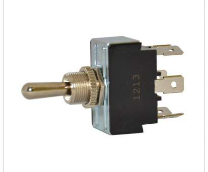 2 way momentary switch wiring Dpdt Momentary Toggle Switch Wiring, Wiring Solutions 2, Momentary Switch Wiring Popular Dpdt Momentary Toggle Switch Wiring, Wiring Solutions Galleries