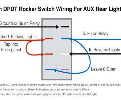 2 way momentary switch wiring dpdt switch wiring diagram 7, wire center u2022 rh, 82 51, On Off 2, Momentary Switch Wiring Nice Dpdt Switch Wiring Diagram 7, Wire Center U2022 Rh, 82 51, On Off Pictures