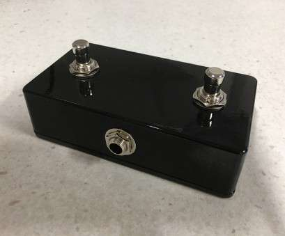 2 way momentary switch wiring gear, 2, momentary switch, amps effects, only, in rh weekendwarriorguitar com 2, Momentary Switch Wiring Perfect Gear, 2, Momentary Switch, Amps Effects, Only, In Rh Weekendwarriorguitar Com Ideas