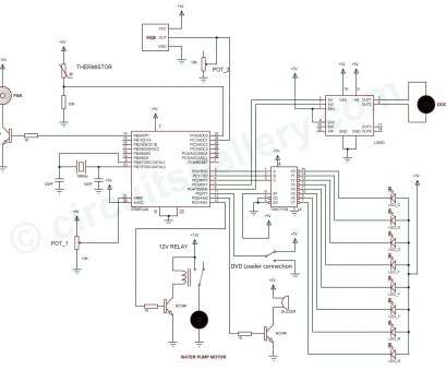 2 way motion sensor switch wiring diagram home security light wiring enthusiast wiring diagrams u2022 rh rasalibre co 2-Way Switch Wiring 2, Motion Sensor Switch Wiring Diagram Cleaver Home Security Light Wiring Enthusiast Wiring Diagrams U2022 Rh Rasalibre Co 2-Way Switch Wiring Images