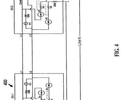 2, Motion Sensor Switch Wiring Diagram Cleaver 3, Wiring ... on
