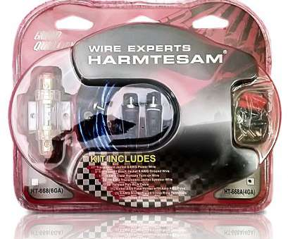 2 pair 18 gauge wire Details about 8 Gauge wiring, 2 Channel 1500 watt harmtesam wire, sub, installation 2 Pair 18 Gauge Wire Professional Details About 8 Gauge Wiring, 2 Channel 1500 Watt Harmtesam Wire, Sub, Installation Ideas