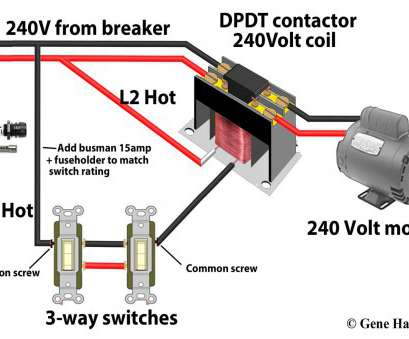 2 pole thermostat wiring diagram 3, switches control contactor, 1000 18 2 pole wiring diagram rh viewki me 2 pole gfci breaker wiring diagram 2 pole breaker wiring diagram 2 Pole Thermostat Wiring Diagram Cleaver 3, Switches Control Contactor, 1000 18 2 Pole Wiring Diagram Rh Viewki Me 2 Pole Gfci Breaker Wiring Diagram 2 Pole Breaker Wiring Diagram Solutions