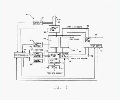 2 pole thermostat wiring diagram mears double pole thermostat archives citruscyclecenter, rh citruscyclecenter, Single Pole Thermostat 240V 2Wire Thermostat Wiring Diagram 2 Pole Thermostat Wiring Diagram Creative Mears Double Pole Thermostat Archives Citruscyclecenter, Rh Citruscyclecenter, Single Pole Thermostat 240V 2Wire Thermostat Wiring Diagram Pictures