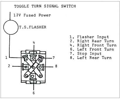 2-pole toggle switch wiring diagram 2 Pole Toggle Switch Wiring Diagram Website,, wellread.me 2-Pole Toggle Switch Wiring Diagram Popular 2 Pole Toggle Switch Wiring Diagram Website,, Wellread.Me Collections