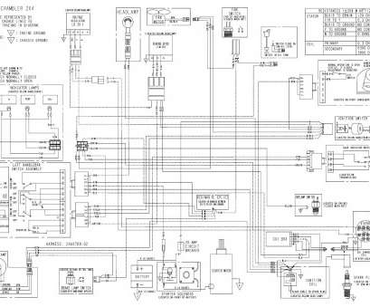 2 position toggle switch wiring 2000 polaris, wiring diagram wiring diagram electricity rh casamagdalena us Double Switch Wiring Diagram 2 2 Position Toggle Switch Wiring Cleaver 2000 Polaris, Wiring Diagram Wiring Diagram Electricity Rh Casamagdalena Us Double Switch Wiring Diagram 2 Collections