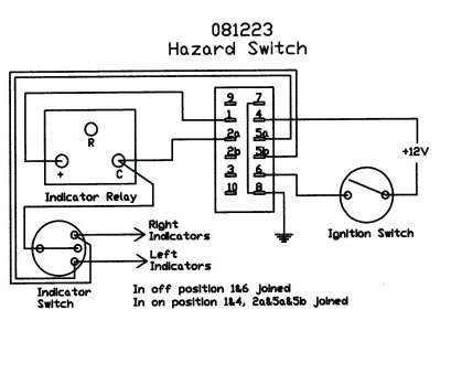 2 position toggle switch wiring lucas 3, toggle switch wiring diagram wire center u2022 rh statsrsk co 2 Position Toggle 2 Position Toggle Switch Wiring Simple Lucas 3, Toggle Switch Wiring Diagram Wire Center U2022 Rh Statsrsk Co 2 Position Toggle Galleries