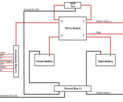 2 way rotary switch wiring diagram 6 Position Rotary Switch Wiring Diagram Unique Wiring Diagram Rotary Switch, Magnificent 3 Position Selector 2, Rotary Switch Wiring Diagram Best 6 Position Rotary Switch Wiring Diagram Unique Wiring Diagram Rotary Switch, Magnificent 3 Position Selector Collections
