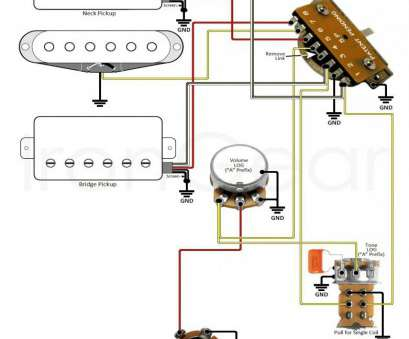 2 way selector switch wiring Rotary-switch-wiring-diagram-guitar & Wiring Diagram 2 Humbuckers 2, Selector Switch Wiring Brilliant Rotary-Switch-Wiring-Diagram-Guitar & Wiring Diagram 2 Humbuckers Pictures