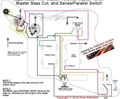 2 way selector switch wiring Speaker Selector Switch Wiring Diagram Download, Wiring Diagram 2, Selector Switch Wiring Most Speaker Selector Switch Wiring Diagram Download, Wiring Diagram Images