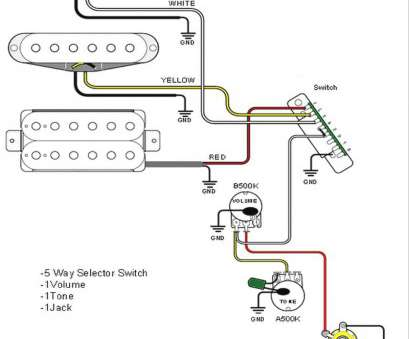 2 way selector switch wiring ... Wiring 5, Selector Switch Schematic Guitar, Hss Random 2, Wiring 2, Selector Switch Wiring Cleaver ... Wiring 5, Selector Switch Schematic Guitar, Hss Random 2, Wiring Galleries
