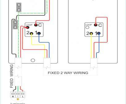 11 Fantastic 2, Single Switch Wiring Pictures - Tone Tastic on wiring double pole light switch, wiring double pole double throw, wiring three pole, wiring 2 switches to 1 light, wiring a commercial building,