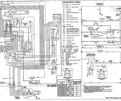 2 stage thermostat wiring diagram 2 stage furnace thermostat wiring diagram valid, fired furnace rh zookastar, Air Conditioning Compressor 2 Stage Thermostat Wiring Diagram Perfect 2 Stage Furnace Thermostat Wiring Diagram Valid, Fired Furnace Rh Zookastar, Air Conditioning Compressor Photos