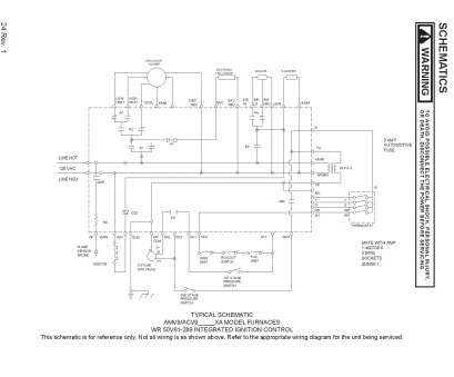 2 stage thermostat wiring diagram 2 Stage Thermostat Wiring Diagram Schematic, Furnace Enter Image Description Here 2 Stage Thermostat Wiring Diagram Top 2 Stage Thermostat Wiring Diagram Schematic, Furnace Enter Image Description Here Photos