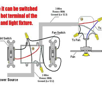 2 way switch 2 wire ceiling, wiring multiple switches americanwarmoms, rh americanwarmoms, at ceiling light wiring with 2 2, Switch 2 Wire New Ceiling, Wiring Multiple Switches Americanwarmoms, Rh Americanwarmoms, At Ceiling Light Wiring With 2 Solutions