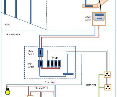 2 way switch house wiring senasum39s blog house wiring diagram, lanka, pinterest rh pinterest, Simple 3-Way Switch Diagram 2-, Switch Wiring Diagram 2, Switch House Wiring Nice Senasum39S Blog House Wiring Diagram, Lanka, Pinterest Rh Pinterest, Simple 3-Way Switch Diagram 2-, Switch Wiring Diagram Solutions